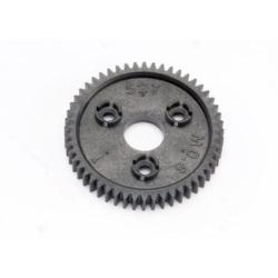 6843 COURONNE 52 DENTS - TRAXXAS