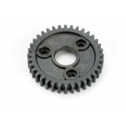 3953 - Couronne 36dts - TRAXXAS